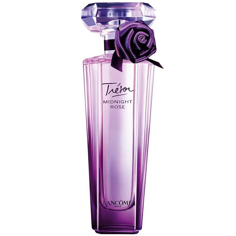 парфюм la vie est belle