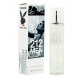 "Carolina Herrera ""212 Men"", 55 ml"