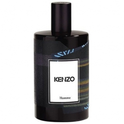 "Туалетная вода Kenzo ""Kenzo Pour Homme Once Upon A Time"", 100 ml"