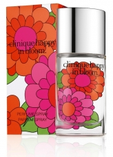 "Парфюмерная вода Clinique ""Happy In Bloom"", 100 ml"