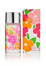 "Туалетная вода Clinique ""Happy In Bloom"" 100 ml"