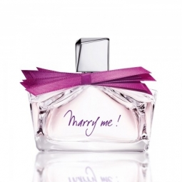 "Lanvin ""Marry Me"", 75 ml (тестер)"