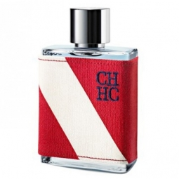 "Туалетная вода Carolina Herrera ""CH Men Sport "", 100 ml"