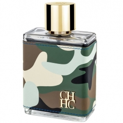 "Туалетная вода Carolina Herrera ""CH Men Africa"", 100 ml"