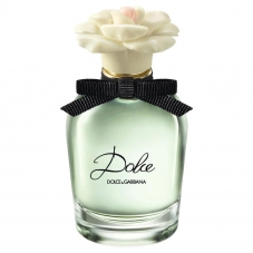 "Dolce and Gabbana ""Dolce"", 75 ml (тестер)"