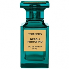 "Tom Ford ""Neroli Portofino"", 100 ml (тестер)"