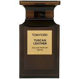 "Tom Ford ""Tuscan Leather"", 100 ml (тестер)"