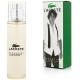 "Lacoste ""Essential"", 40 ml"