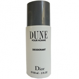 "Christian Dior ""Dune Pour Homme"" (дезодорант)"
