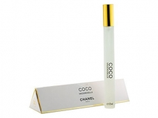 "Chanel ""Coco Mademoiselle"" (15 ml)"