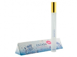 "Escada ""Island Kiss"" (15 ml)"