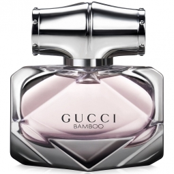 "Парфюмерная вода Gucci ""Bamboo"", 75 ml"