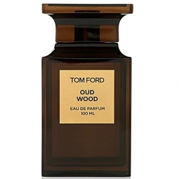 "Tom Ford ""Oud Wood"", 50 ml (тестер)"