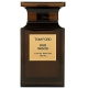 "Tom Ford ""Oud Wood"", 100 ml (тестер)"
