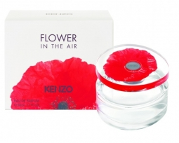 "Парфюмерная вода Kenzo ""Flower In The Air"", 50 ml"