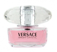 "Versace ""Bright Crystal"", 90 ml (тестер)"