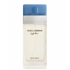 "Dolce and Gabbana ""Light Blue"", 100 ml (тестер)"