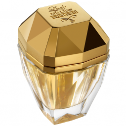 Paco Rabanne «Lady Million Eau My Gold!», 80 ml (тестер)