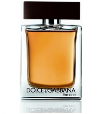 "Dolce and Gabbana ""The One For Men"", 100 ml (тестер)"