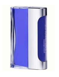 "Туалетная вода Paco Rabanne ""Ultraviolet Men"", 100 ml"