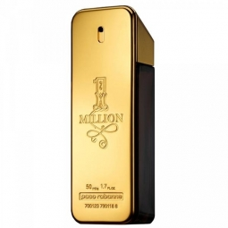 "Paco Rabanne ""1 Million"", 100 ml (тестер)"