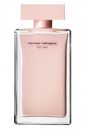 "Парфюмерная вода Narciso Rodriguez ""For Her eau de parfum"", 100 ml"