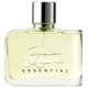 "Lacoste ""Essential"", 125 ml (тестер)"
