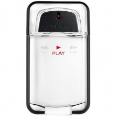 "Givenchy ""Play for him"", 100 ml (тестер)"