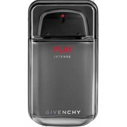 "Givenchy ""Play Intense for him"", 100 ml (тестер)"