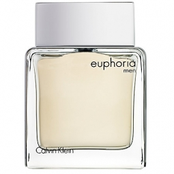 "Calvin Klein ""Euphoria Men"", 100 ml (тестер)"