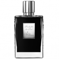 "Парфюмерная вода By Kilian ""Smoke for the Soul"", 50 ml"