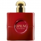 "Yves Saint Laurent ""Opium Rouge Fatal"", 90 ml (тестер)"