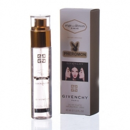 "Givenchy ""Ange Ou Demon Le Secret Eau de Toilette"", 45 ml"