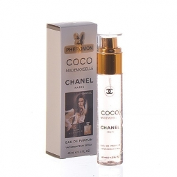 "Chanel ""Coco Mademoiselle"", 45 ml"