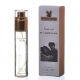 "Burberry ""Weekend for Women"", 45 ml"