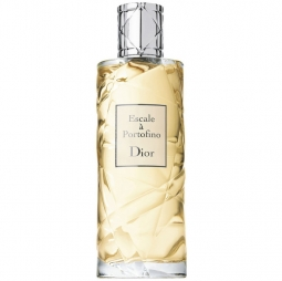"Парфюмерная вода Christian Dior ""Escale a Portofino"", 100 ml"