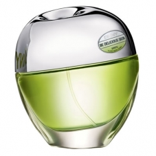 "Туалетная вода DKNY ""Be Delicious Skin Hydrating Eau de Toilette"", 100 ml"
