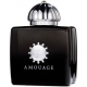 "Amouage ""Memoir Woman"", 100 ml (тестер)"