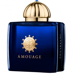 "Amouage ""Interlude Woman"", 100 ml (тестер)"