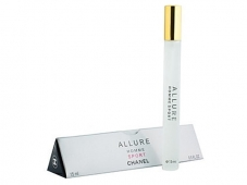 "Chanel ""Allure Homme Sport"" (15 ml)"