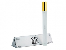 "Carolina Herrera ""212 Men"" (15 ml)"