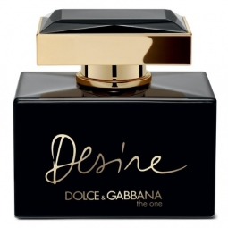 "Туалетная вода Dolce and Gabbana ""The One Desire"", 75 ml"
