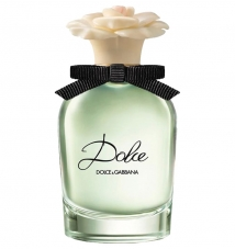 "Парфюмерная вода Dolce and Gabbana ""Dolce"", 75 ml"