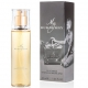 "Burberry ""My Burberry"", 40 ml"
