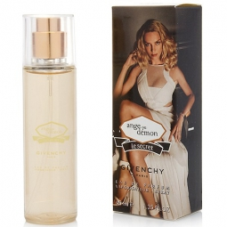 "Givenchy ""Ange ou Demon le Secret"", 40 ml"