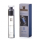 "Givenchy ""Pour Homme Blue Label"", 45 ml"