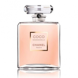 "Chanel ""Coco Mademoiselle"", 100 ml (тестер)"