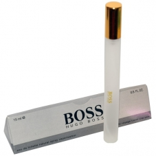 "Hugo Boss ""Boss №6"" (15 ml)"