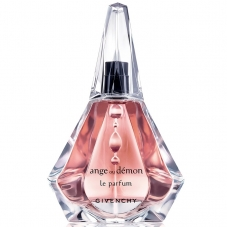 "Givenchy ""Ange ou Demon Le Parfum"", 75 ml (тестер)"