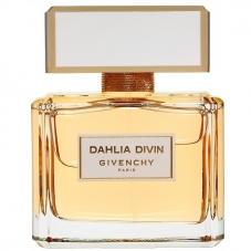 "Парфюмерная вода Givenchy ""Dahlia Divin"", 75 ml"